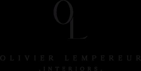 Olivier Lempereur